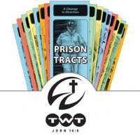 Prison Tracts