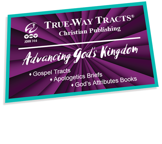True-Way Tracts